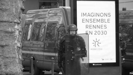 imaginons-rennes-ensemble